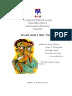 Resumo sobre Fobias.doc