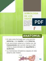 semiologiadelosoidos-131014225507-phpapp01.pptx
