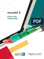 M1-L1-El Comportamiento Del Consumidor