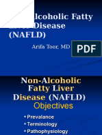031716_Nonalcoholic Fatty Liver Disease AY15-16 (1)