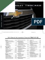 Manual_Tracker_2014.pdf