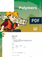 23 Polymers & Adhesives 4