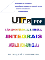 Calculo 1 Integrais.pdf