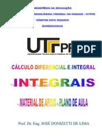Calculo 1 Integrais.pdf