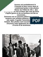 Paris Antigamente