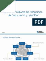 LV+&+DAQ+Eval+Digital+Event+Slides_ES