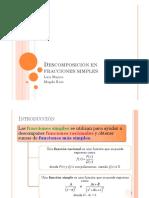 fracciones_simples.pdf