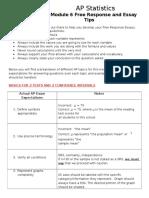 Module 6 Feed Forward.info