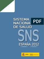 sistema de salud en españa.pdf