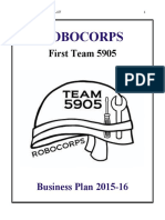 team5905-businessplan