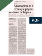 Folha Sp Triplex 10 04 16 bancoop