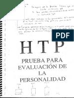 HTP Manual
