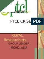 ROYAL Researchers