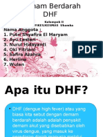 kelompok2pikm-dbd-131001131807-phpapp01.pptx