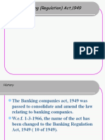 Banking Regulation Act_lecture 1