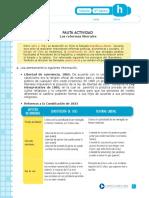 Articles-28863 Recurso Pauta Doc