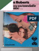 Nora Roberts Pentru Un Trandafir Salbatic 150826084724 Lva1 App6892
