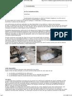 La Revista de Bioconstruccion, Permacultura y Vi..