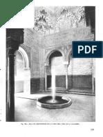 1949 Hispaniae Opt Parte3