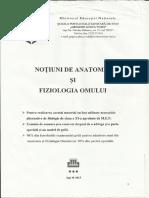 235202465 Anatomia Corpului Uman 2013