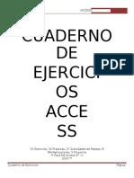microsoft_access_ejemplos_practicos.docx