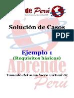 solucion_casos01a