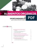 5.-Alimentos_Organicos.pdf