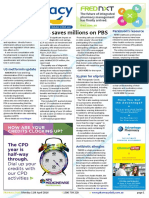 Pharmacy Daily for Mon 11 Apr 2016 - NPS saves millions on PBS, MedCPD for pharmacists, S3 plan for ulipristal, Weekly Comment ans much more