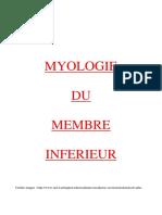 Myologie-du-membre-inférieur1.pdf