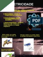 ELETRICIDADE - 09032015.ppt