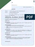 Carta Nº 04 Entrega Expediente Tecnico Santa Inicial