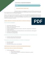 temario_etp.pdf