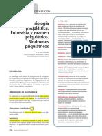 semiologiapsiquiatricaentrevistaexamen-160325000842.pdf