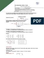 ALGEBRA DE MATRICES.doc