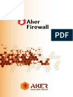 Manual do Firewall Aker