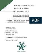 Proyecto Teoría de Control.docx