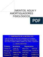 1 Bioelementos Agua y PH (1)