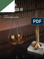 Livro Proprietário – Pratica Simulada III (1)