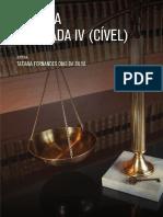Livro Proprietário – Pratica Simulada IV (1)