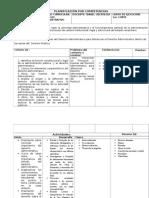 1.- D.Administrativo(1er. CORTE)PLANIFICACIÓN POR COMPETENCIAS.docx