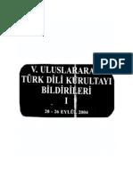mehmet_kara_eskimo_turkce_izler_I