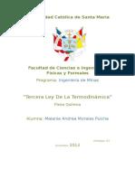 3ra ley de la Termodinamica.docx