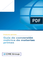 metric-conversion-of-raw-materials-guide-spn.pdf