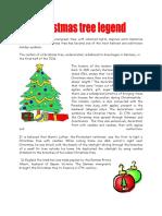 2363 Christmas Tree