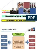 PLANIFICACION CURRICULAR.pdf