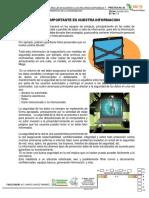 PRACTICA  2 EV 1.1 QUE TAN IMPORTANTE ES NUESTRA INFORMACION.pdf