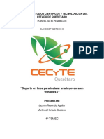 JRAGMH_TESMEC_M1S2_Ac2_2P.pdf