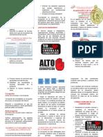 TRIPTICO EMPRESAS1.doc
