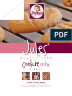 2011Cookie+Mix+by+Jules