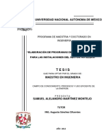0679465_A1.pdf